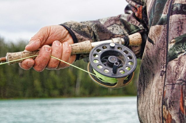 7 Must-Haves for the Outdoorsman-in-Training