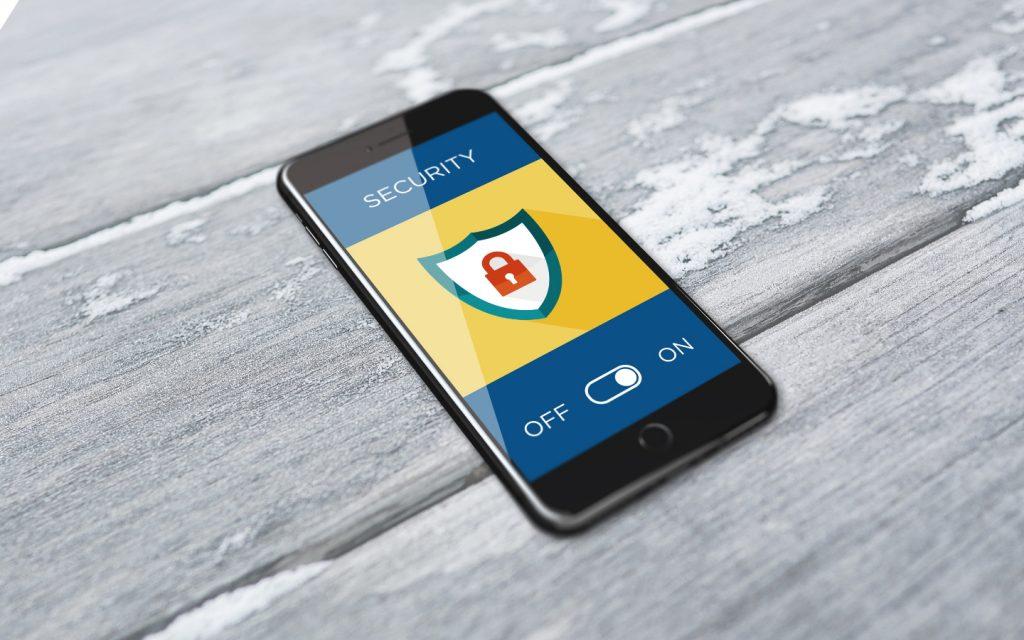 pxfuel.com 1 1024x640 - The Popularity of Cybersecurity