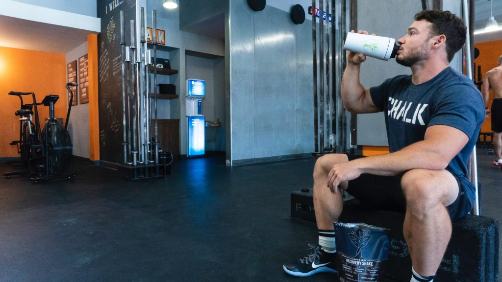suppliments 1024x576 - A Beginner's Guide To Understanding The Use Of SARMs