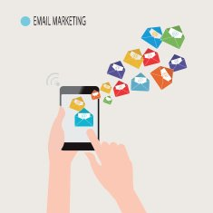 Email Marketing N6 - How to Grow Online Business? Scalable Ways to Learn