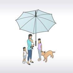 Life Insurance Illustration - How Life Insurance Works