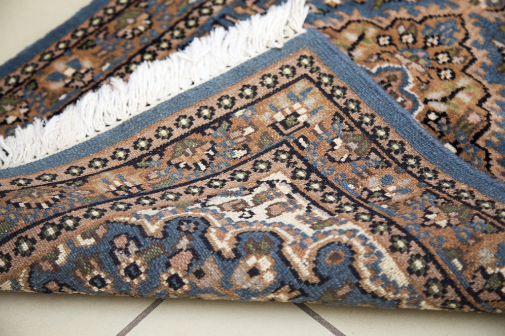 carpet 4292716 1280 1024x682 - A Consumer's Guide to Buying Rugs Online