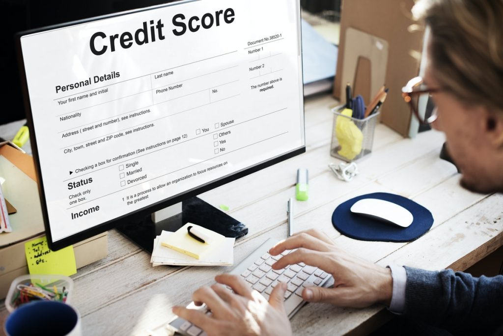 image from rawpixel id 1071209 jpeg 1024x684 - 6 Things to do When you Credit Card Application is Rejected