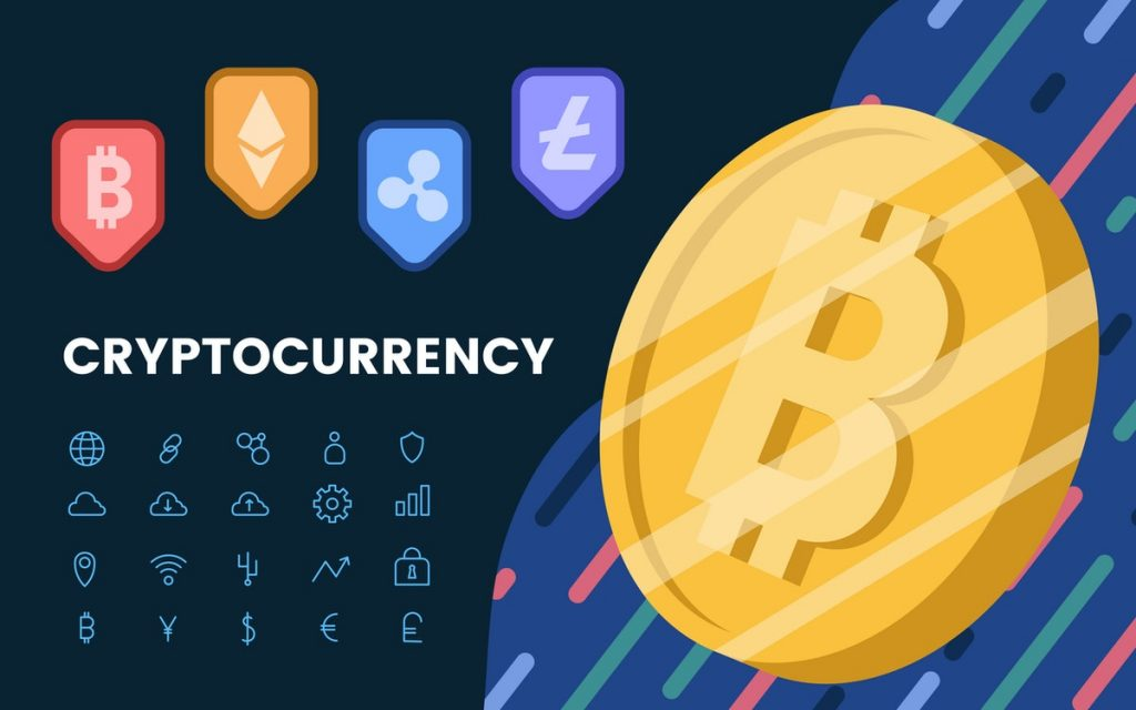 image from rawpixel id 474791 jpeg 1024x640 - Digital Currencies Versus Bitcoins: Know the Differences