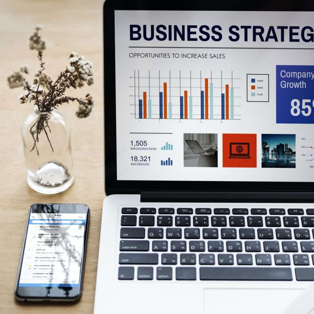 image from rawpixel id 69314 jpeg 1024x1024 - How to Grow Online Business? Scalable Ways to Learn