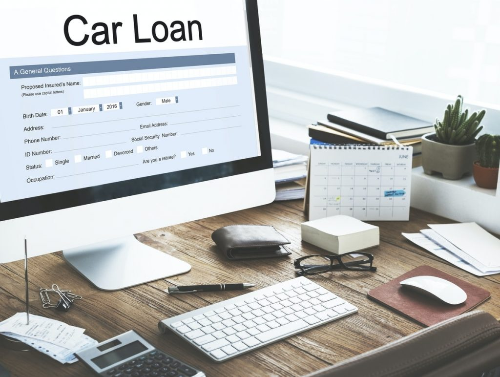 image from rawpixel id 932737 jpeg 1024x772 - Key Factors to Consider When Buying A Car