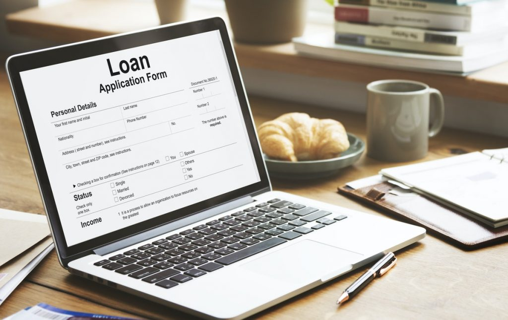 image from rawpixel id 933431 jpeg 1024x645 - Planning to Transfer the Home Loan? Here's How You Can Get the Maximum Benefits