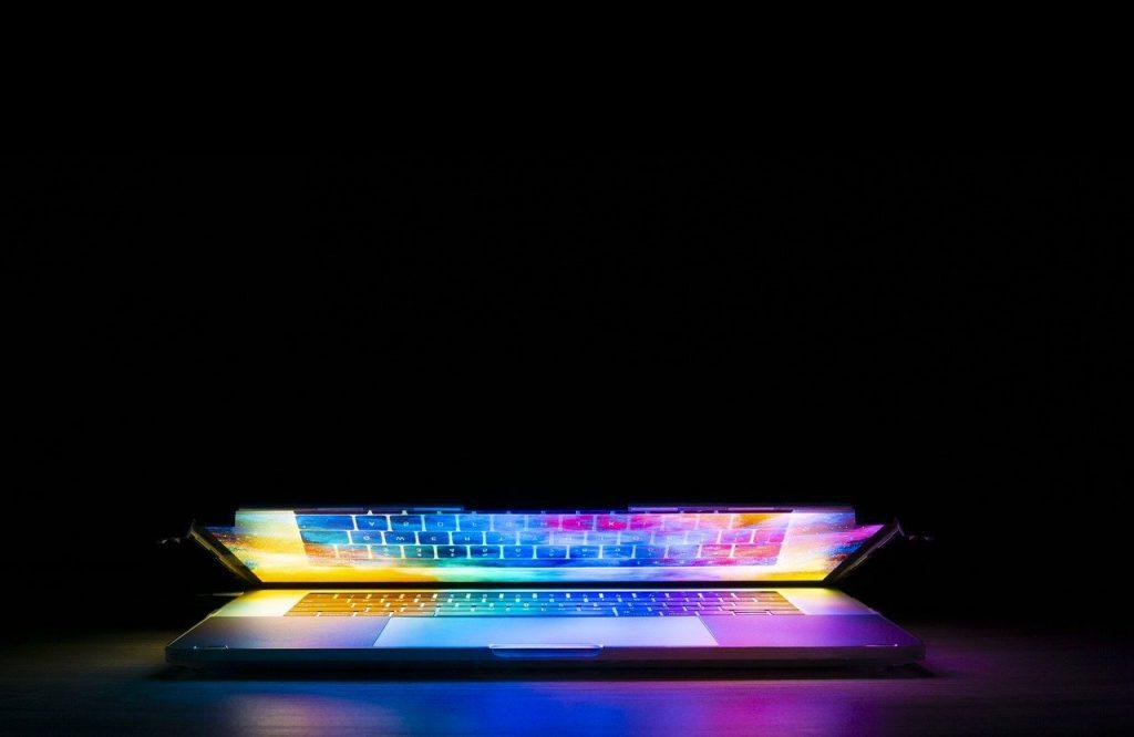 keyboard 5017973 1280 1024x666 - Top Popular Slot Machines to Play