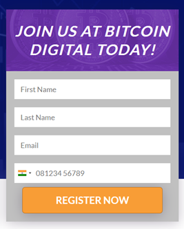 Bitcoin Login image 1 - How to protect your bitcoin wallets?