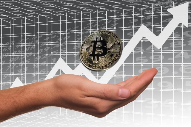 Bitcoin Stock Exchange