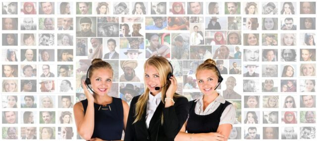 The Importance of Quality Customer Service