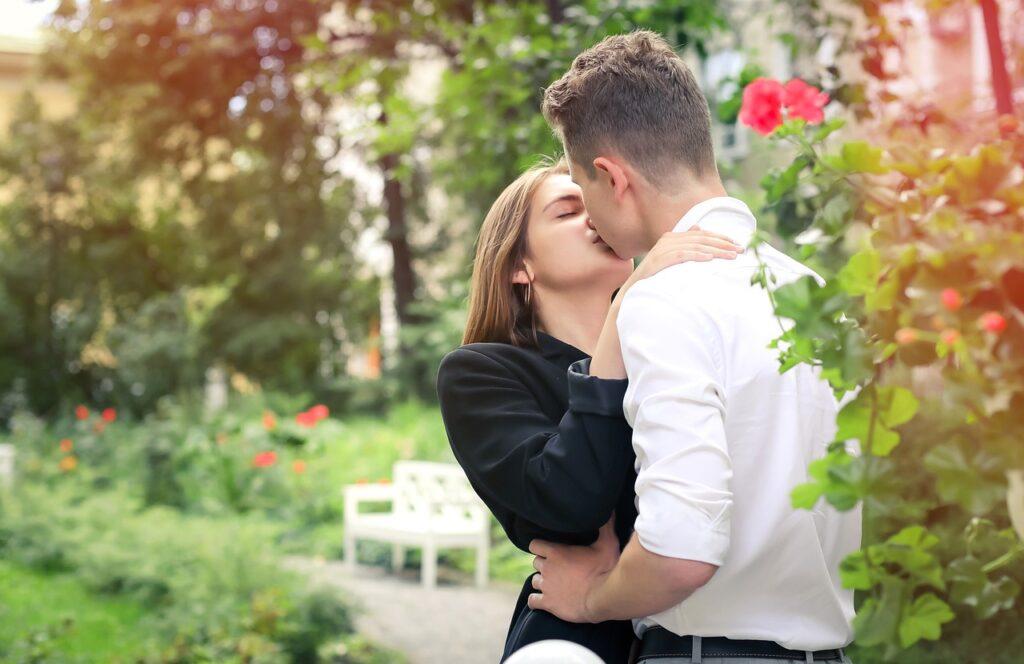 kiss 4349121 1280 1024x664 - Review of VitaFLUX and VitaFLUX for Women