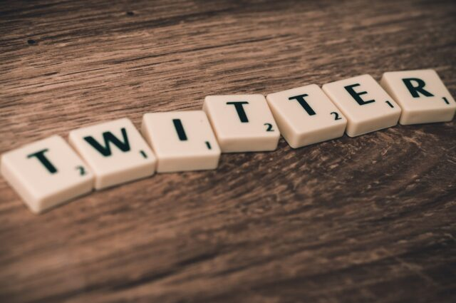 What Makes Twitter A Good Platform for Brand Growth?