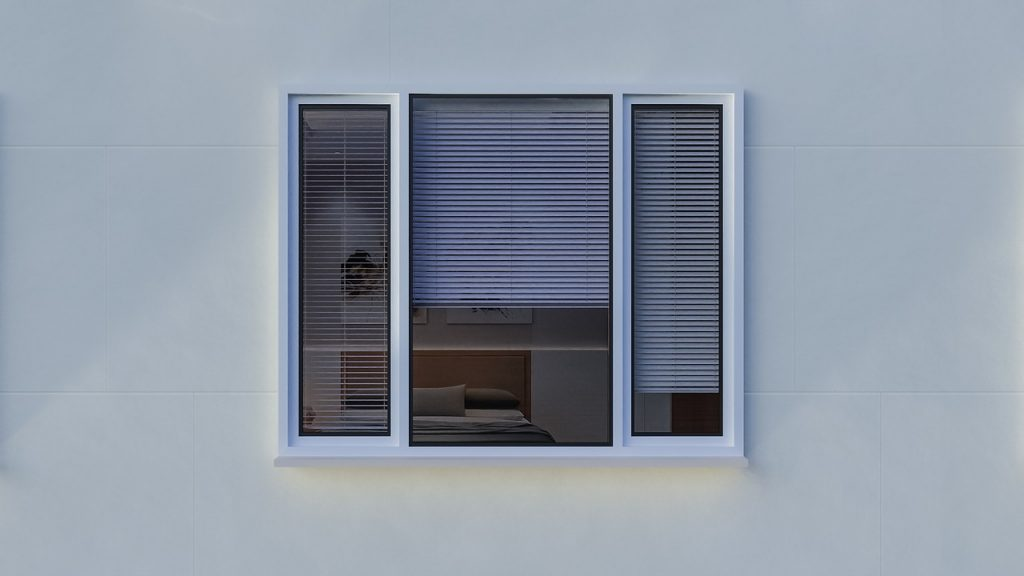window 3404479 1280 1024x576 - DIY Blinds: The Best Option, Almost Every Time