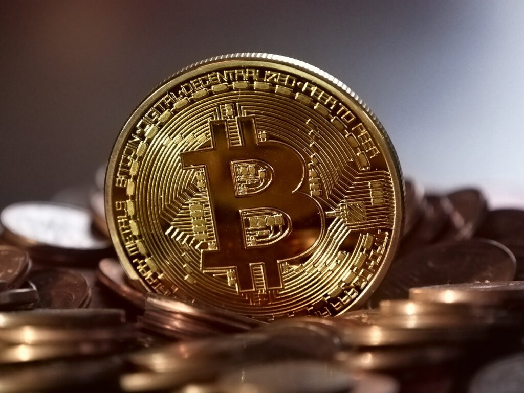 bitcoin 2008262 1280 1024x769 - Elon Musk Is Planning to Own Town and Trying to Drive Out Villagers