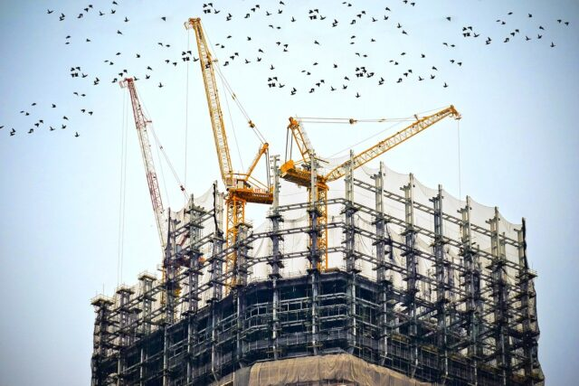 What are the consequences of construction accidents?