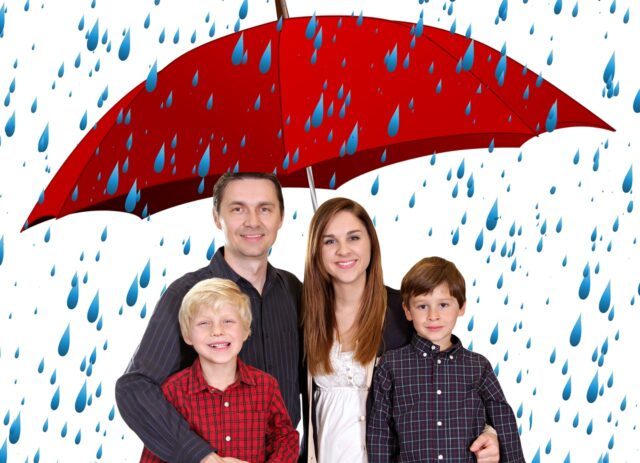 Things to Consider Before Choosing Family Health Insurance