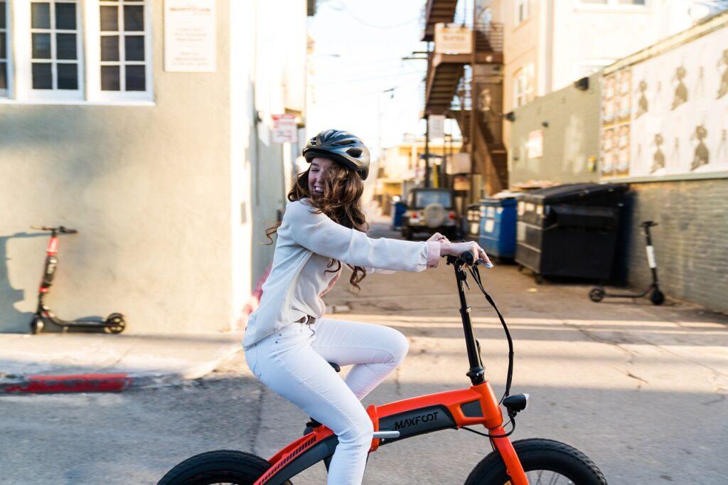 folding 4047807 1280 1024x682 - 10 Tips to Follow When Buying a Folding Electric Bike
