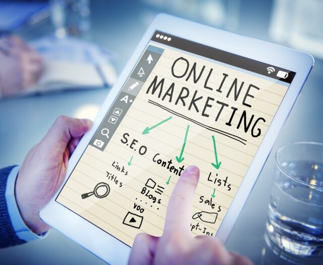 5 Affordable Ways to Market Your Startup