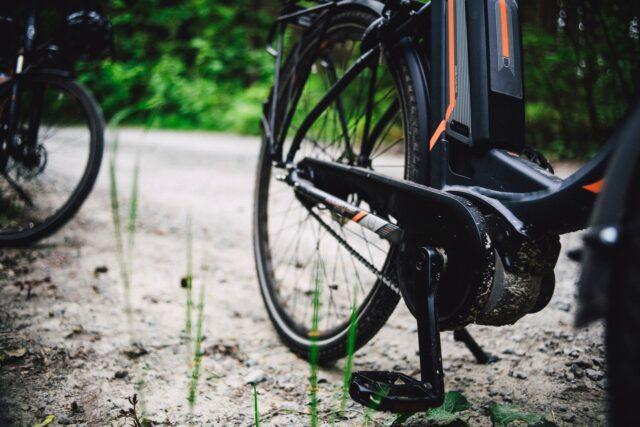 10 Tips to Follow When Buying a Folding Electric Bike