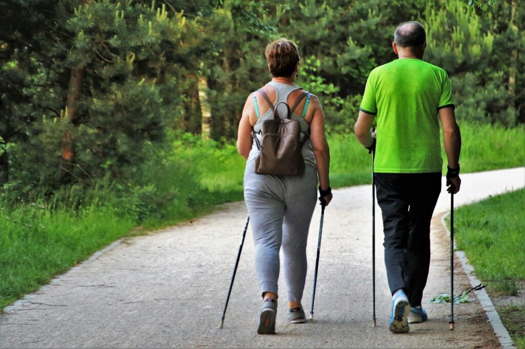 spacer 3440186 1280 1024x682 - Exercising for Seniors - Here Are a Few Effective Options