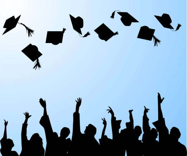 Top Ways to Utilize Your Business Degree