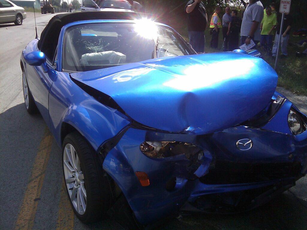 car 85320 1280 1024x768 - 6 Cons of Using Dash Cams