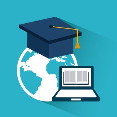 e learning N55 - Tips That Can Help You Overcome the Challenges of E-learning Localization