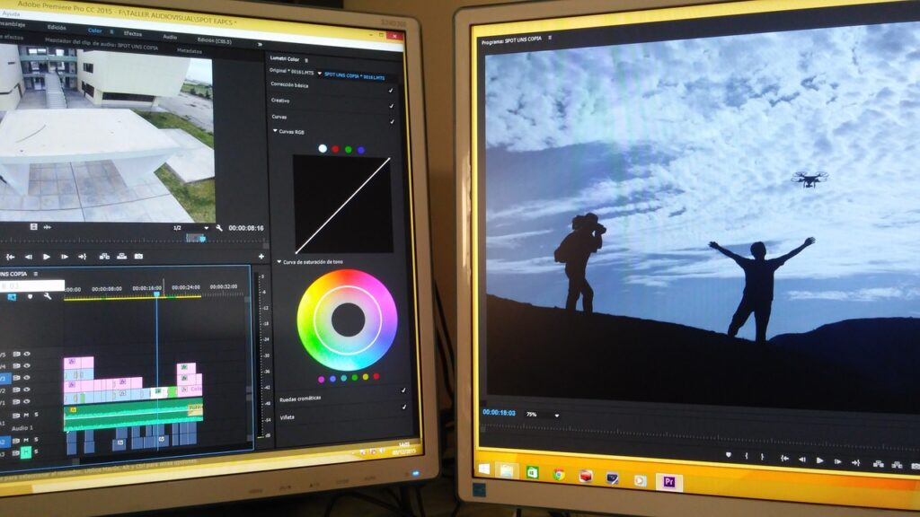 edition 1677458 1280 1024x576 - 5 Must-Have Tools For Video Making