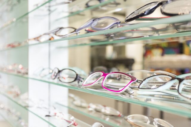 Marketing Ideas for Your Eye Care Clinic