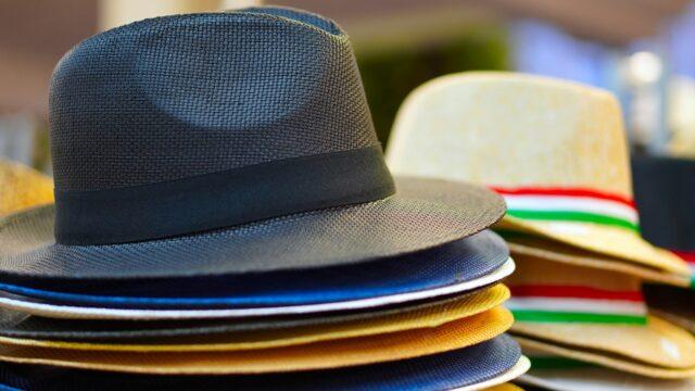 Best Summer Hats for Men in 2021