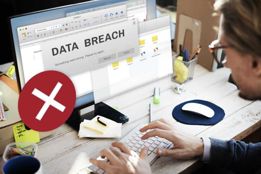 image from rawpixel id 1046296 jpeg 1024x684 - What is a Data Breach? Types, Consequences and Prevention