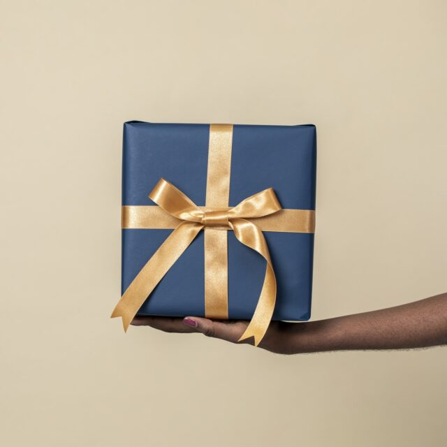 6 Gift Ideas for Your Techie Friend