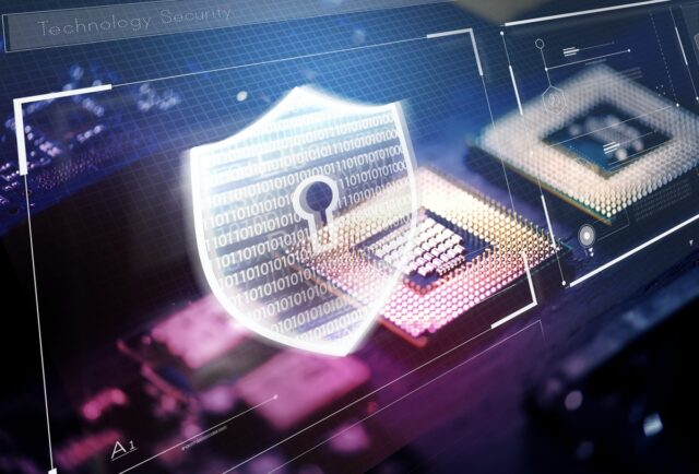 What is a Data Breach? Types, Consequences and Prevention
