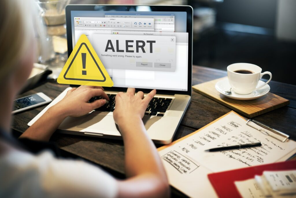 image from rawpixel id 642555 jpeg 1024x684 - What is a Data Breach? Types, Consequences and Prevention