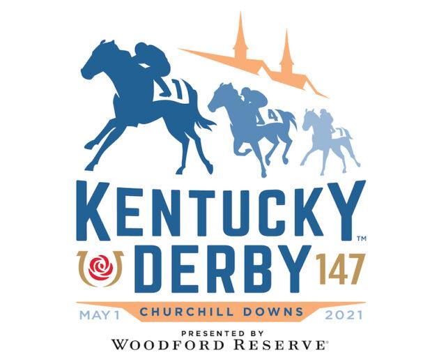 2021 Kentucky Derby: Top Contenders, Road to Kentucky Derby