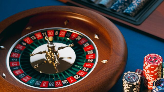 Is Mobile Roulette Rigged?