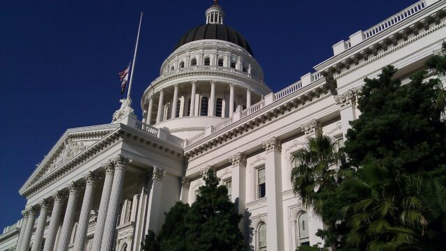 Moving to Sacramento? – See what the city has to offer