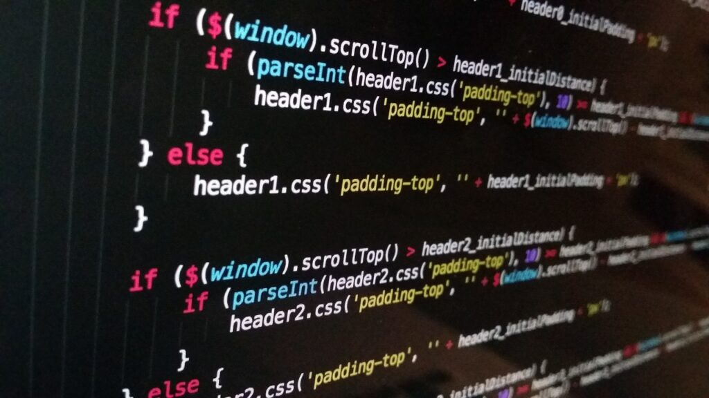technology 1283624 1280 1024x576 - Top 5 Skills to Look for While Hiring A Python Developer