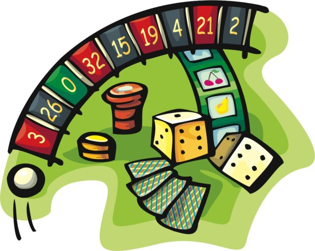 How to Get the Best Casino Welcome Offer?