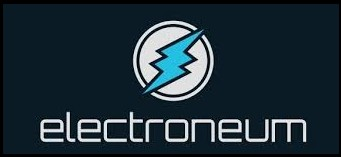 Advantages And Disadvantages of Exchanging Bitcoins for Electroneum