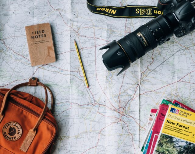 Travel in Style – What You Need to Know?