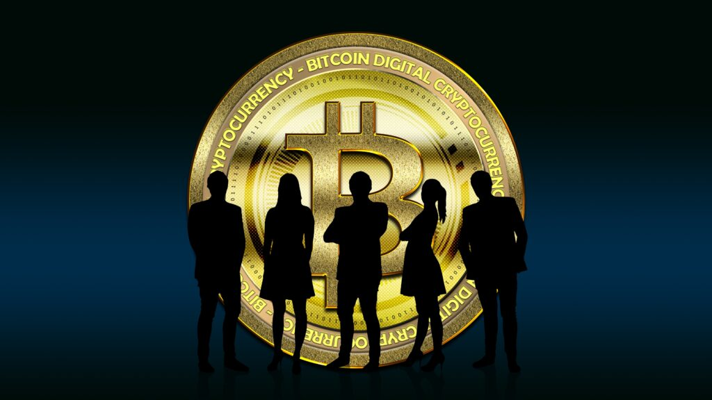 bitcoin network 1024x576 - Is This the Time to Finally Take Bitcoin Seriously?