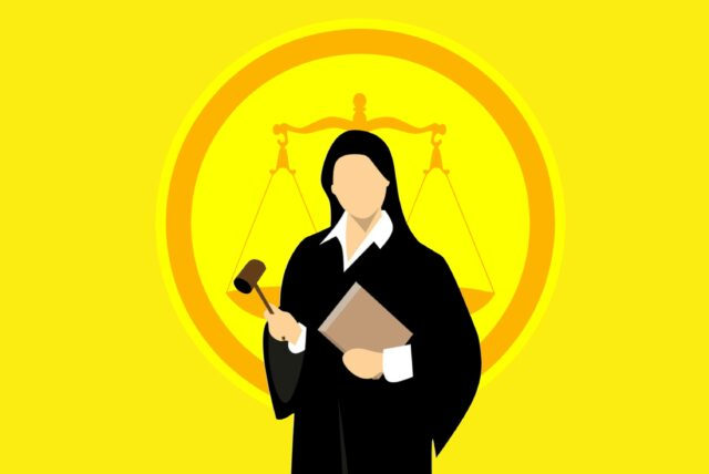 Preparing Your Small Business for A Lawsuit