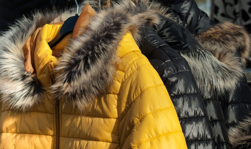 fur 3117033 1280 1024x607 - 6  Spring Jackets That Can Work in Any Season