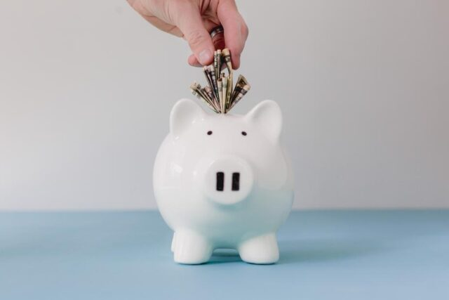 Money Management Tips for New Business Owners