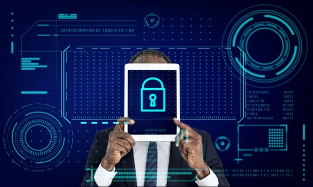 Most Common Cybersecurity Threats and How to Avoid Them