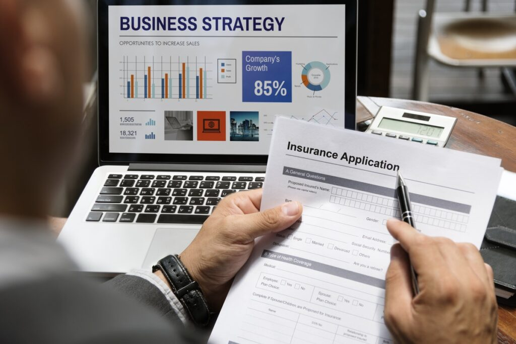 image from rawpixel id 78145 jpeg 1024x684 - Preparing Your Small Business for A Lawsuit