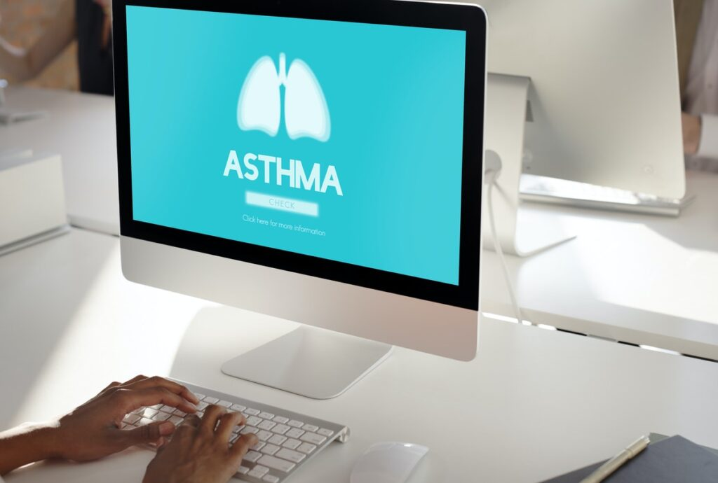 image from rawpixel id 955172 jpeg 1024x690 - What To Know About Seasonal Allergies and Asthma