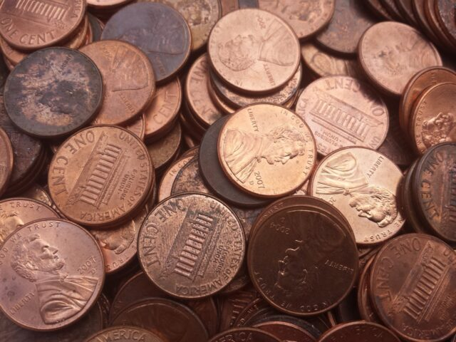 Trading Penny Stocks for Beginners: What Drives Their Price Up and Down?